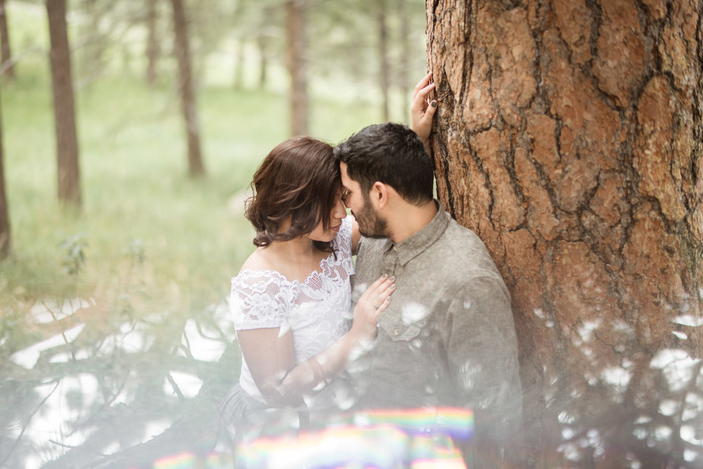 Boulder-Colorado-engagement-Houston-adventure-elopement-photographer-mountain-Chautauqua-park