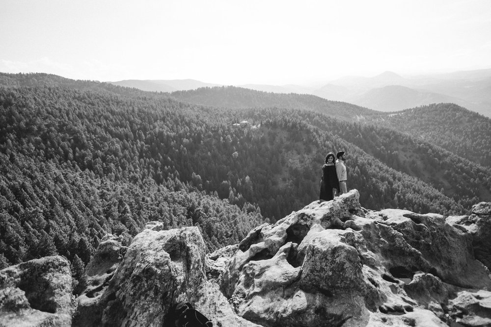 Boulder-Colorado-engagement-Houston-adventure-elopement-photographer-mountain-lost-gulch