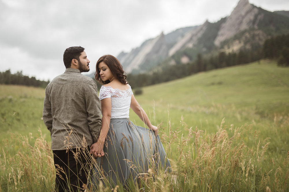 Boulder-Colorado-engagement-Houston-adventure-elopement-photographer-mountain
