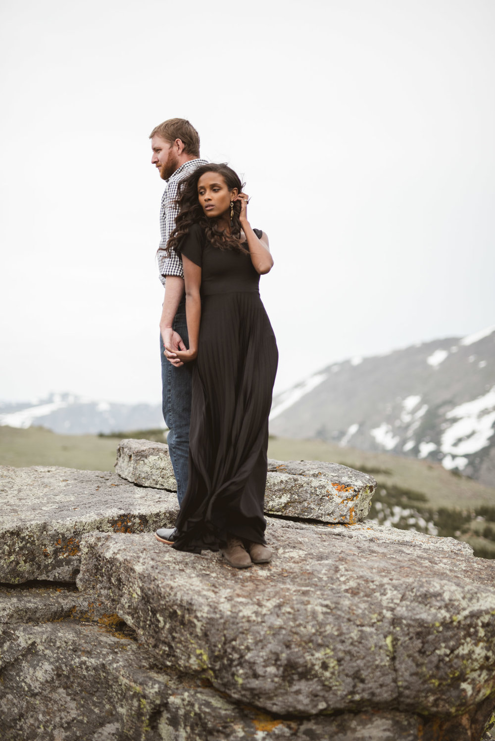 rocky-mountain-national-park-estes-colorado-engagement-photograhy