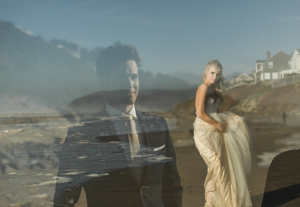 Cannon-Beach-Oregon-Adventure-elopement-engagement-photographer-18