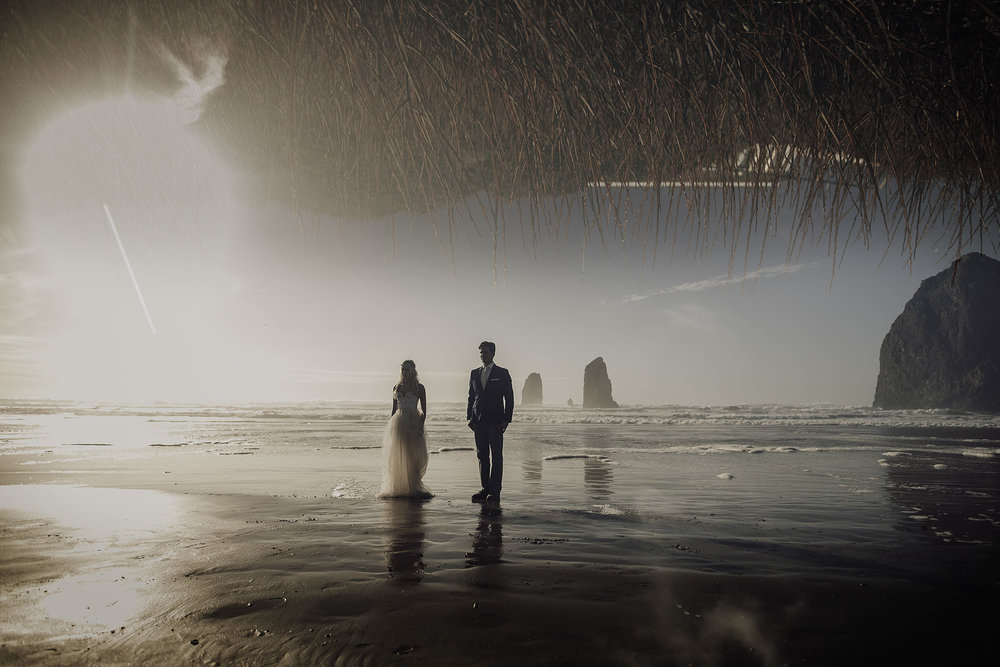 Cannon-Beach-Oregon-Adventure-elopement-engagement-photographer-26