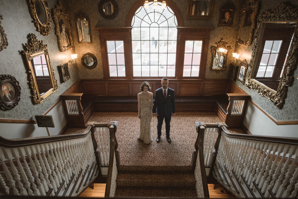 estes-park-colorado-stanley-hotel-vintage-engagement-wedding-photographer