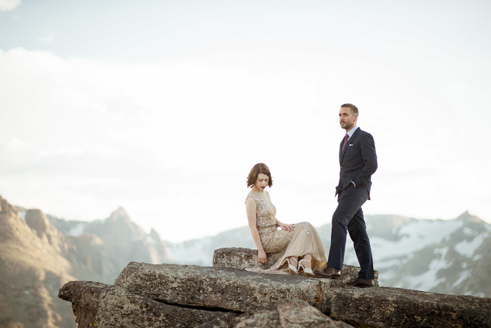 Rocky-mountain-national-park-vintage-adventure-engagement-colorado-session-photographer