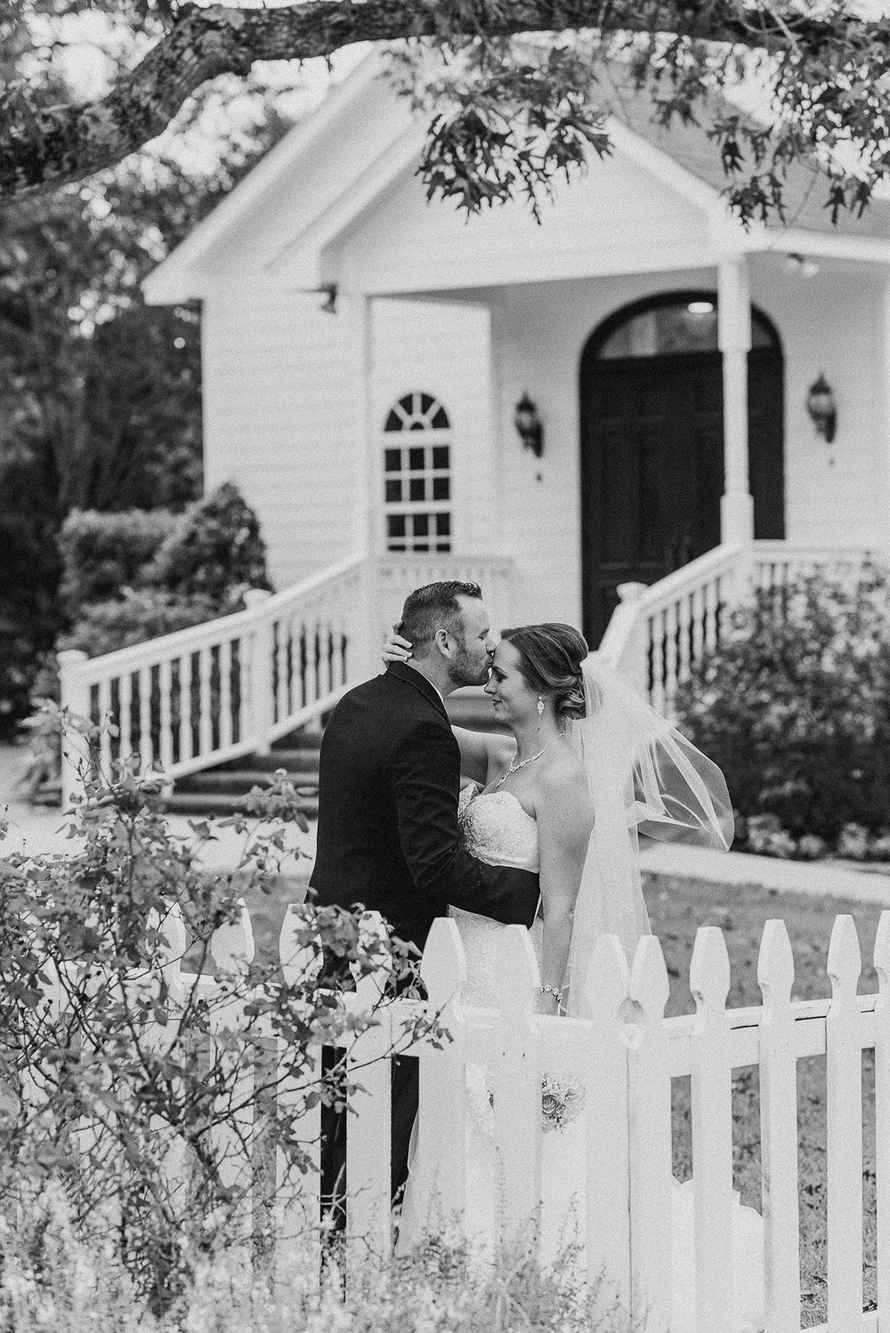 Ashelynn-manor-wedding-photographer-magnolia-texas-bridal