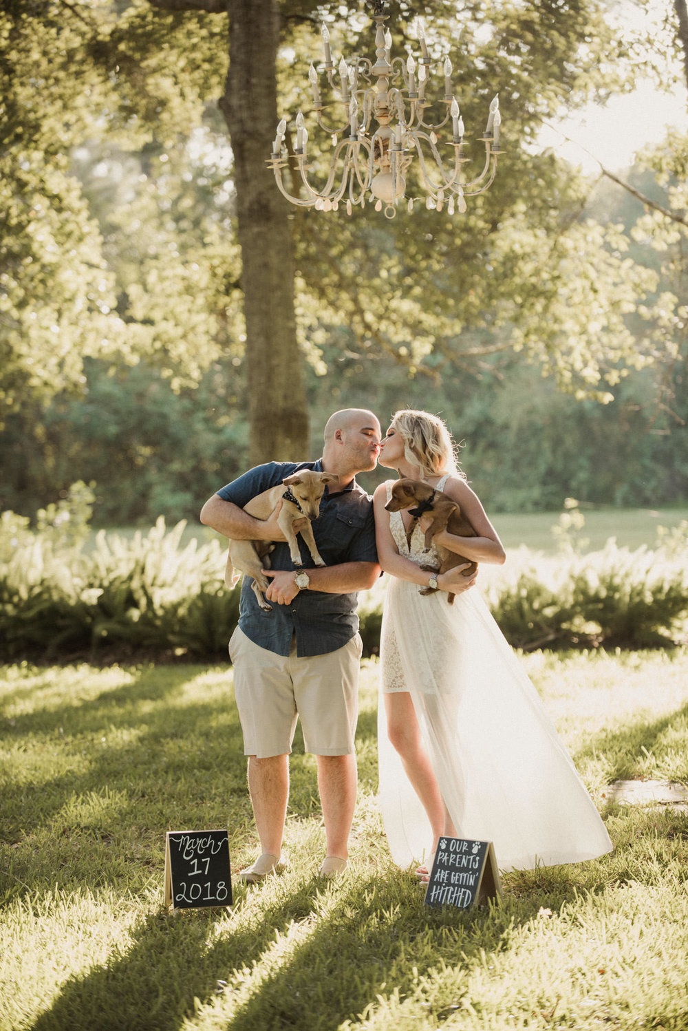 Plantation-elegance-dickinson-tx-engagement-wedding-venue-photographer-alvin