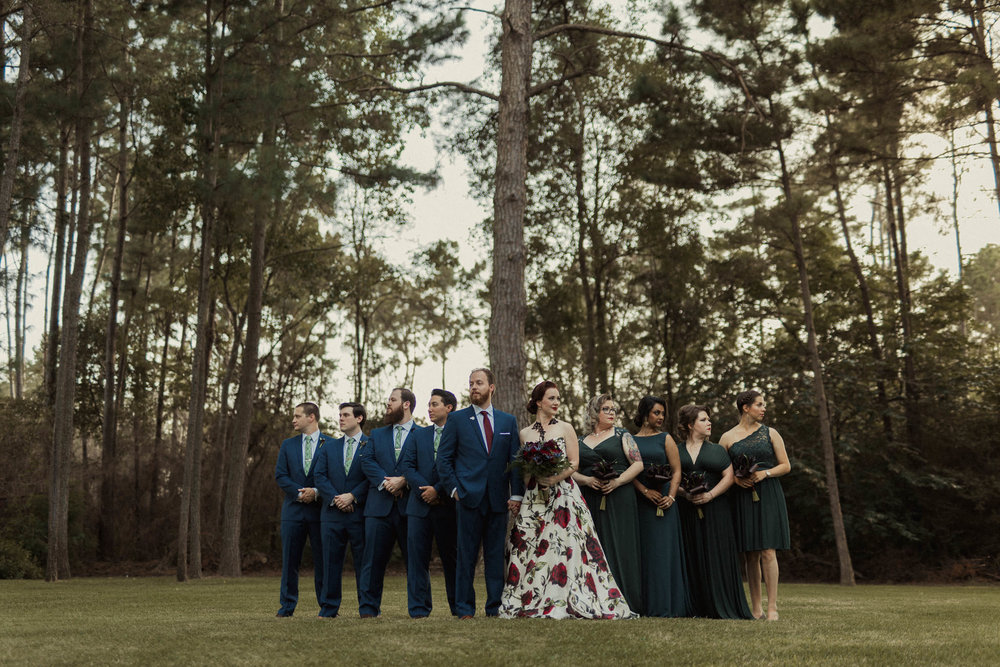 Springs-event-venue-magnolia-tx-wedding-photographer
