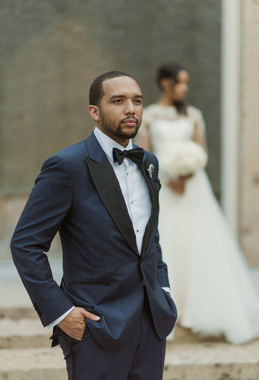 bell-tower-34th-houston-tx-elegant-wedding-photographer-classy-black-bride-african