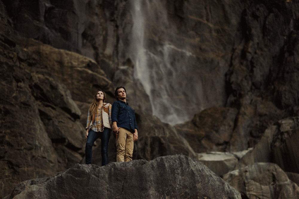 Yosemite-national-park-advenutre-elopement-wedding-photographer-california