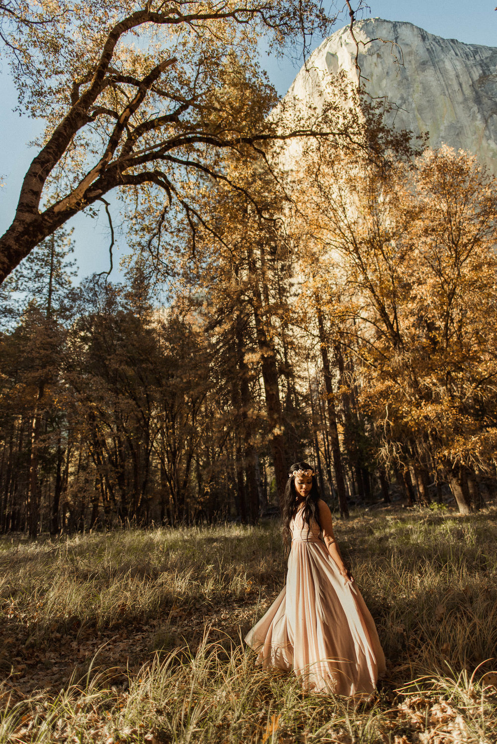 yosemite-park-advenutre-bridal-portrait-session-photographer-california-filipino