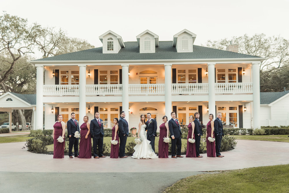Magnolia-manor-springs-event-venue-angleton-houston-wedding-venue-photographer