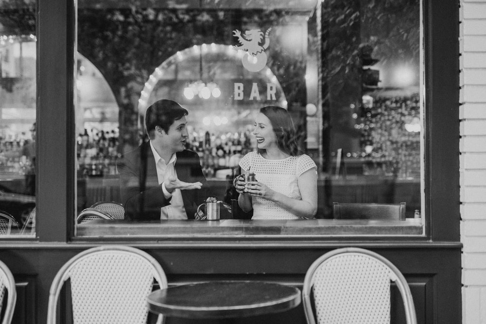 honeymoon-cafe-houston-engagement-photographer