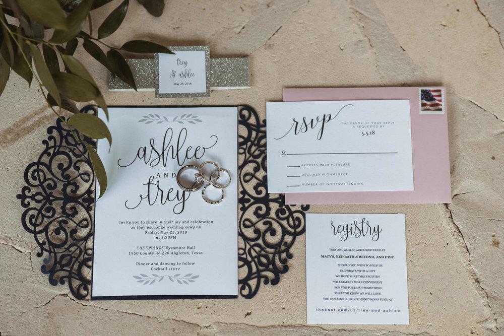 ashlee-trey-wedding-sm-4.jpg