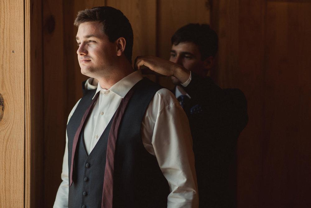 ashlee-trey-wedding-sm-12.jpg