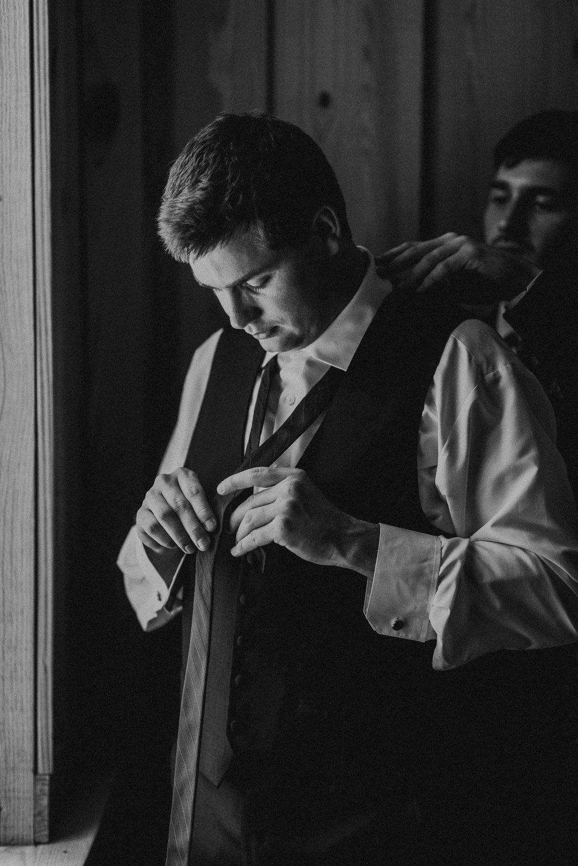 ashlee-trey-wedding-sm-13.jpg