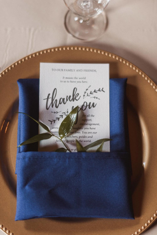 ashlee-trey-wedding-sm-18.jpg