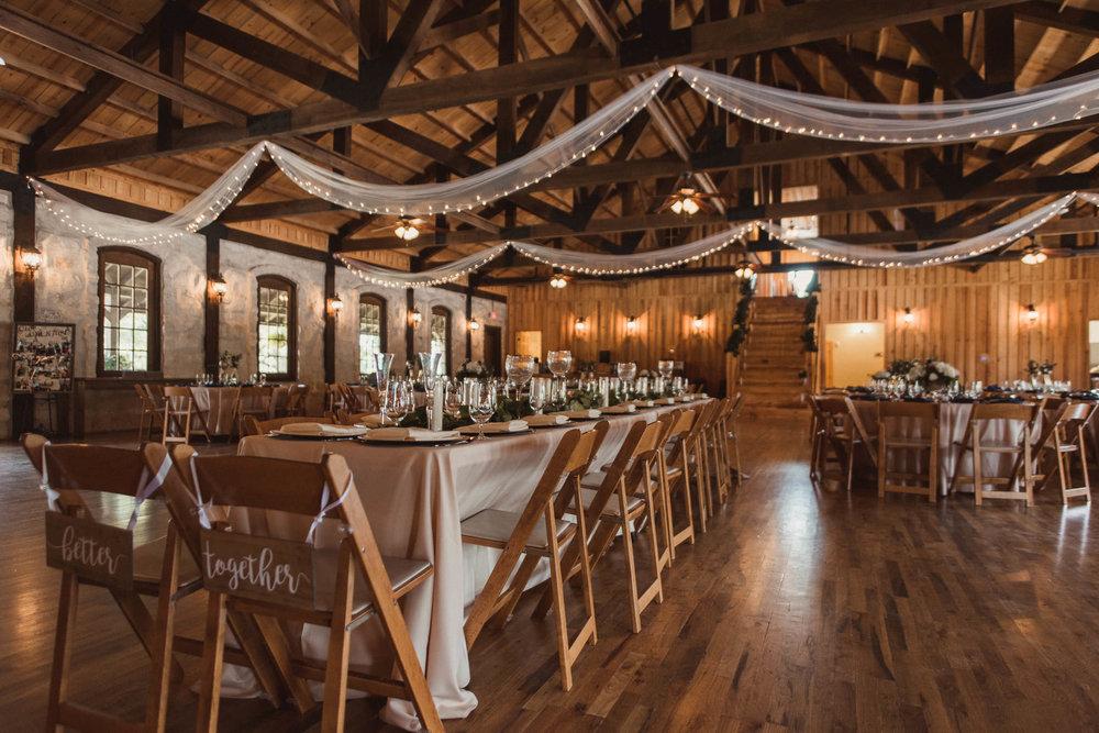 ashlee-trey-wedding-sm-23.jpg