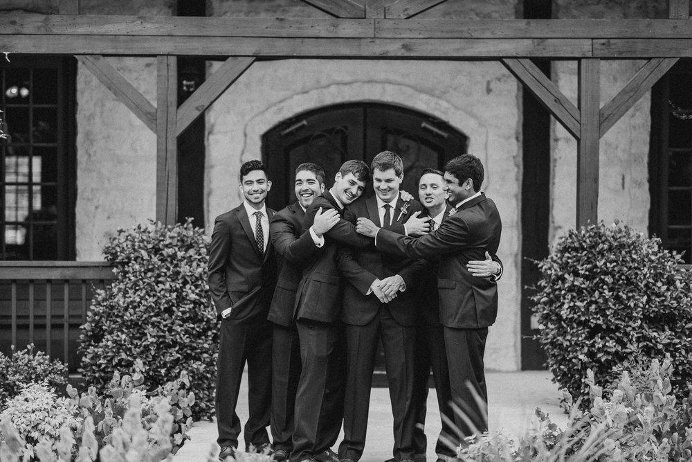 ashlee-trey-wedding-sm-33.jpg