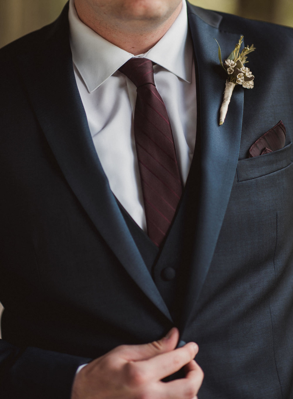 ashlee-trey-wedding-sm-35.jpg