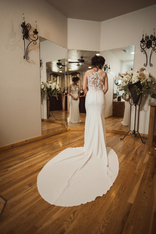 ashlee-trey-wedding-sm-36.jpg