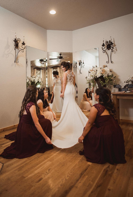 ashlee-trey-wedding-sm-39.jpg