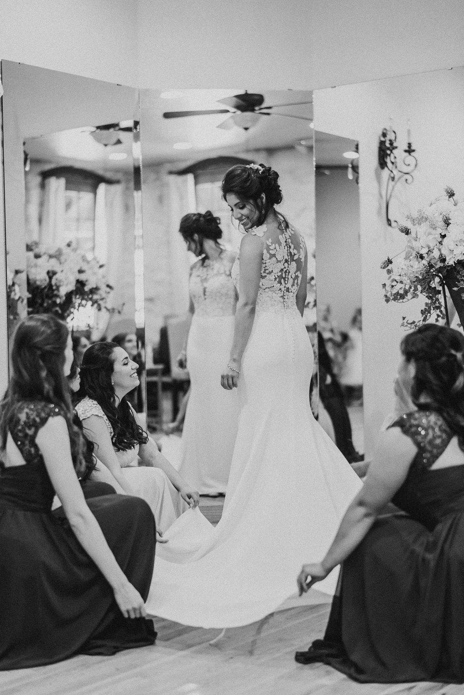 ashlee-trey-wedding-sm-40.jpg