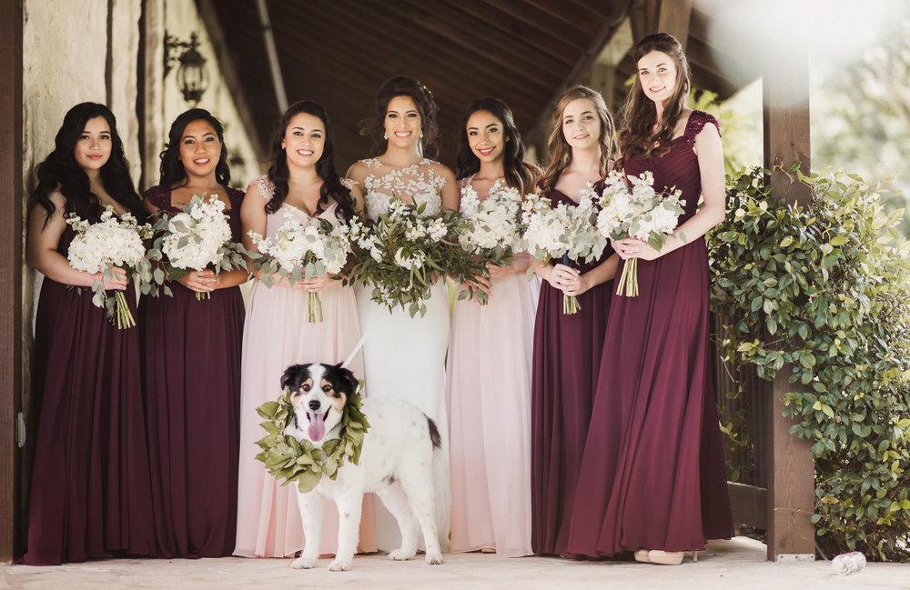 ashlee-trey-wedding-sm-43.jpg