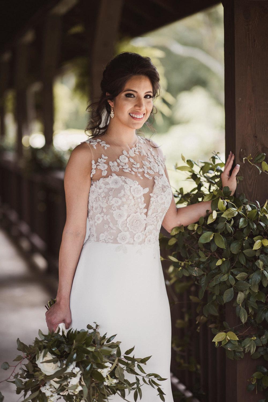 ashlee-trey-wedding-sm-45.jpg