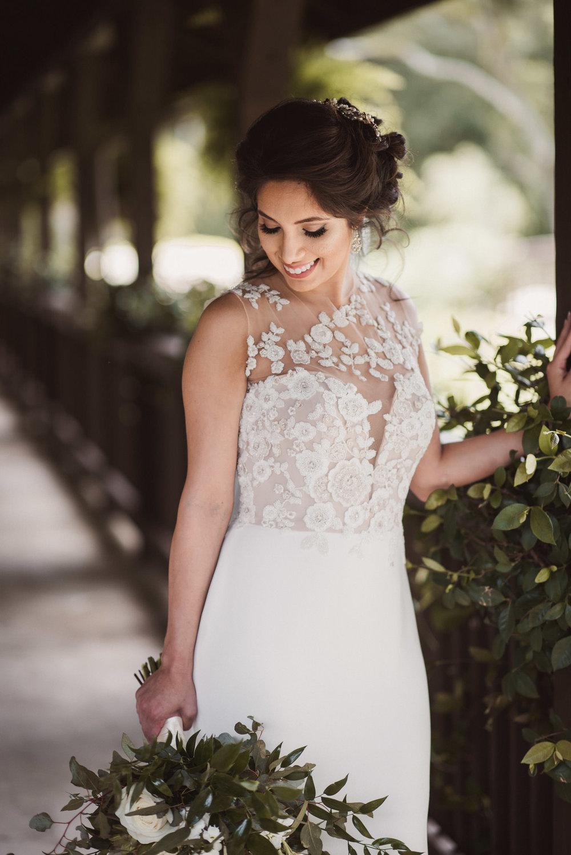 ashlee-trey-wedding-sm-46.jpg