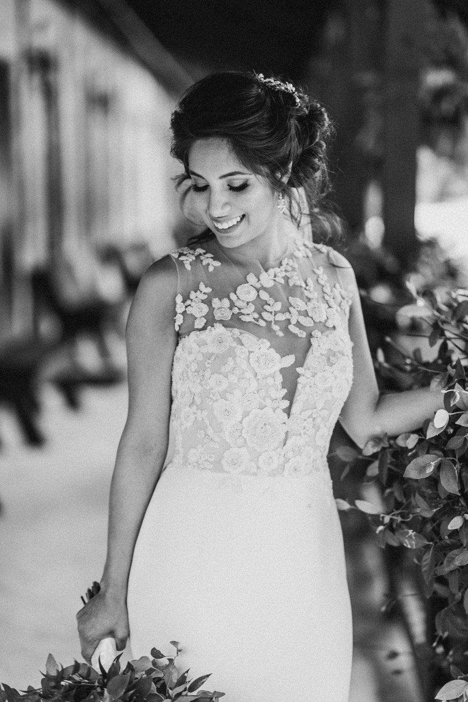 ashlee-trey-wedding-sm-47.jpg