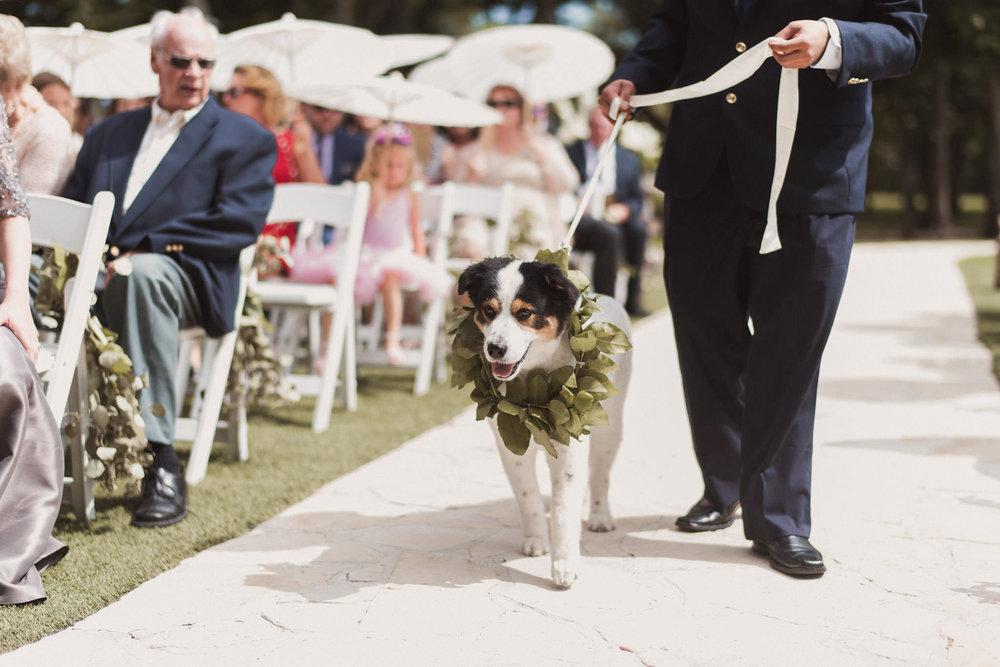 ashlee-trey-wedding-sm-57.jpg