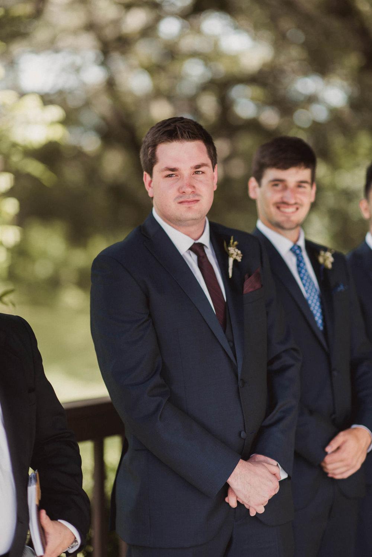ashlee-trey-wedding-sm-58.jpg