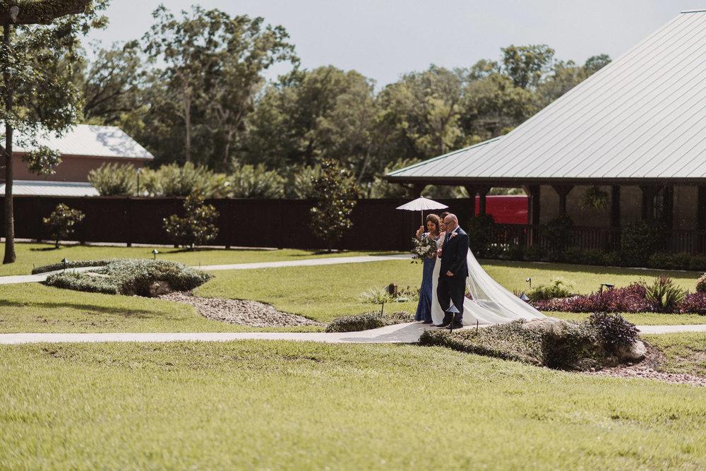 ashlee-trey-wedding-sm-59.jpg