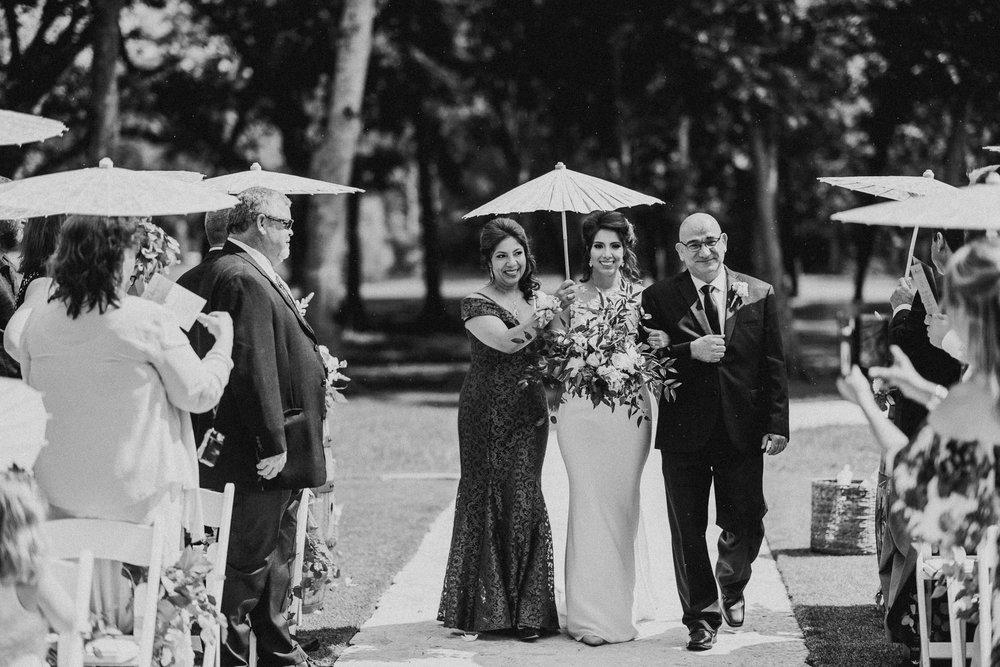 ashlee-trey-wedding-sm-61.jpg