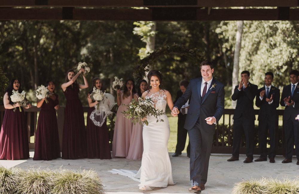 ashlee-trey-wedding-sm-65.jpg