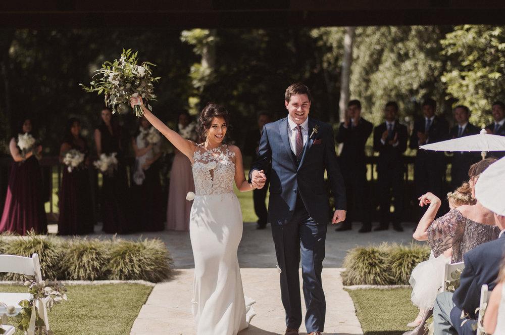 ashlee-trey-wedding-sm-66.jpg