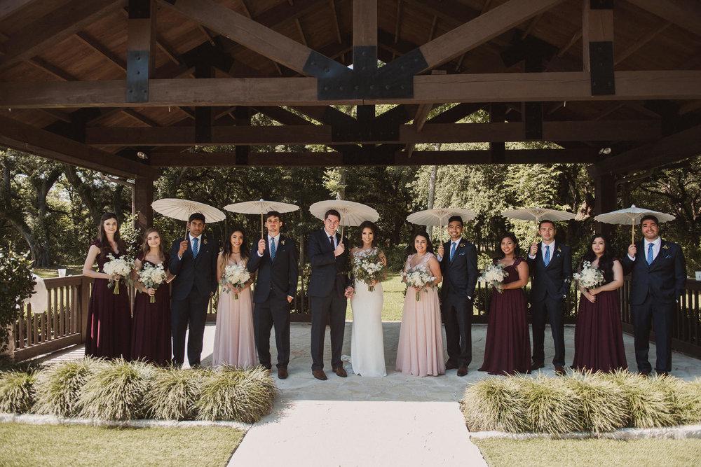 ashlee-trey-wedding-sm-69.jpg