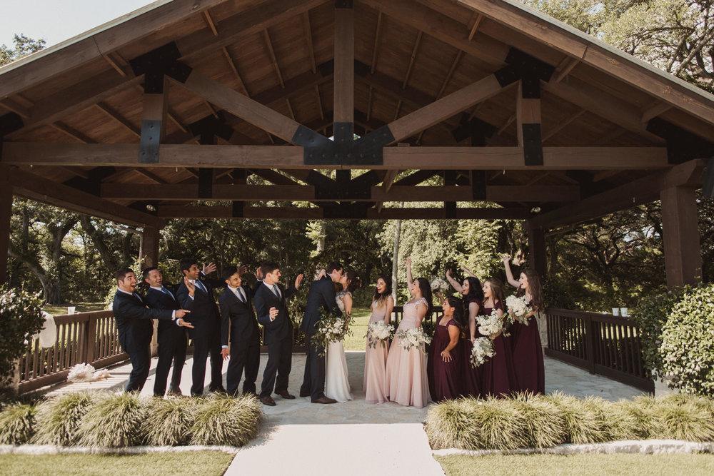 ashlee-trey-wedding-sm-70.jpg