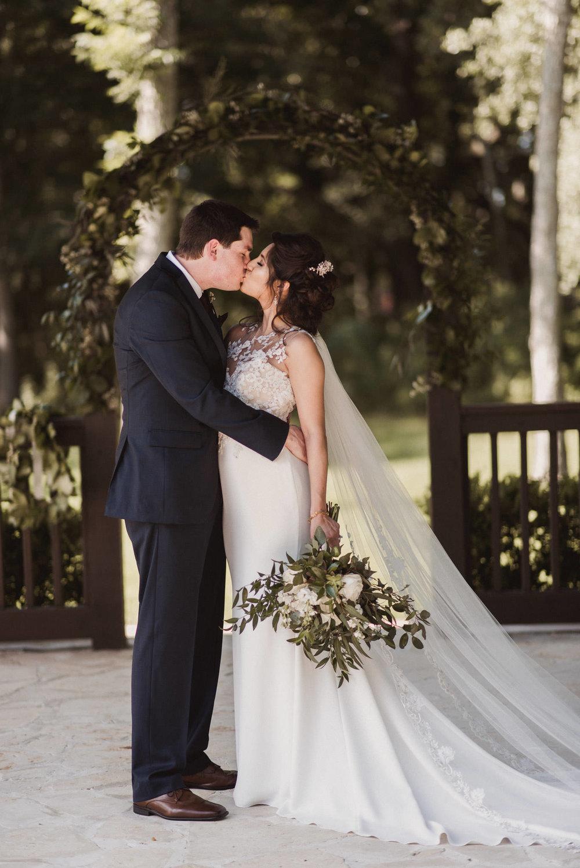 ashlee-trey-wedding-sm-74.jpg