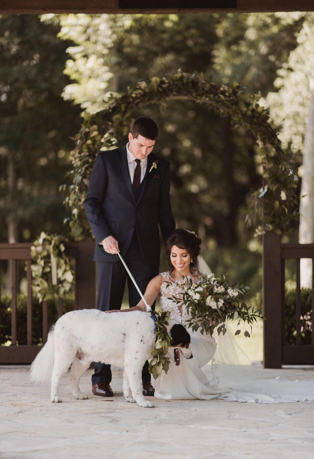 ashlee-trey-wedding-sm-75.jpg