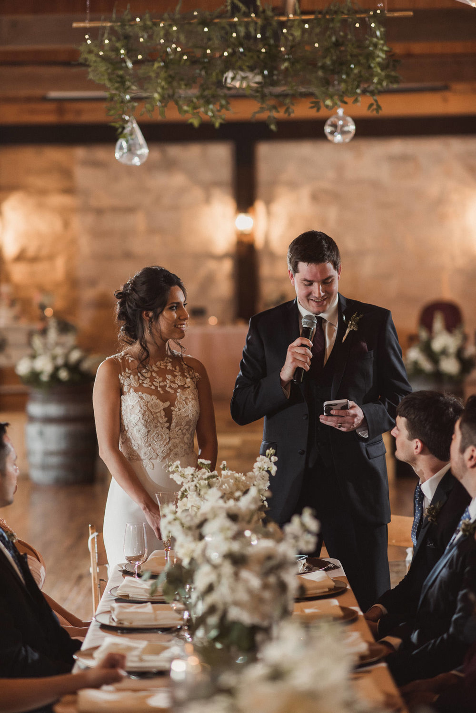 ashlee-trey-wedding-sm-78.jpg