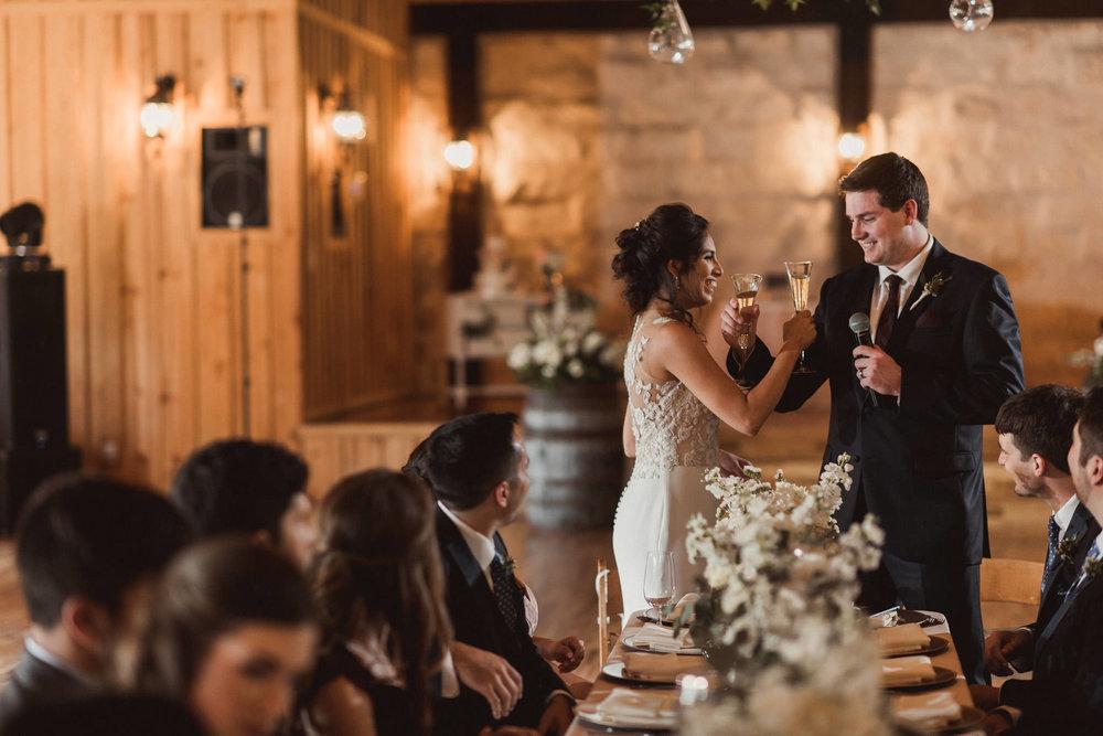 ashlee-trey-wedding-sm-79.jpg