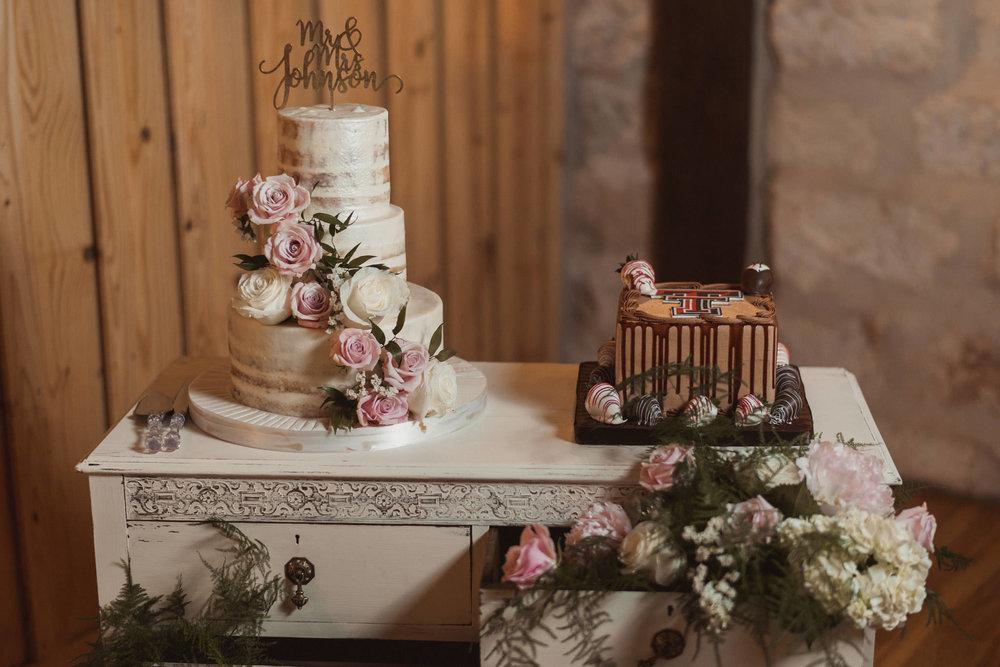 ashlee-trey-wedding-sm-83.jpg