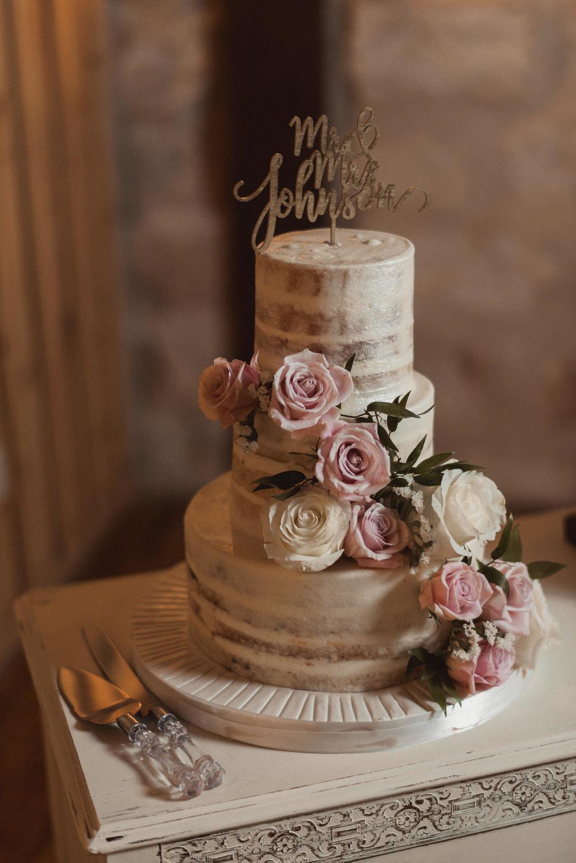 ashlee-trey-wedding-sm-85.jpg
