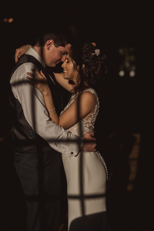 ashlee-trey-wedding-sm-89.jpg
