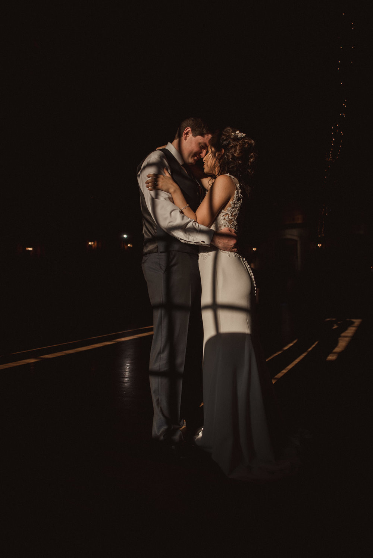 ashlee-trey-wedding-sm-90.jpg