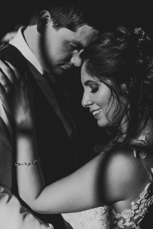 ashlee-trey-wedding-sm-91.jpg
