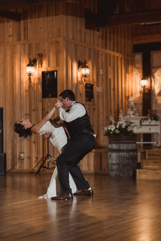 ashlee-trey-wedding-sm-96.jpg