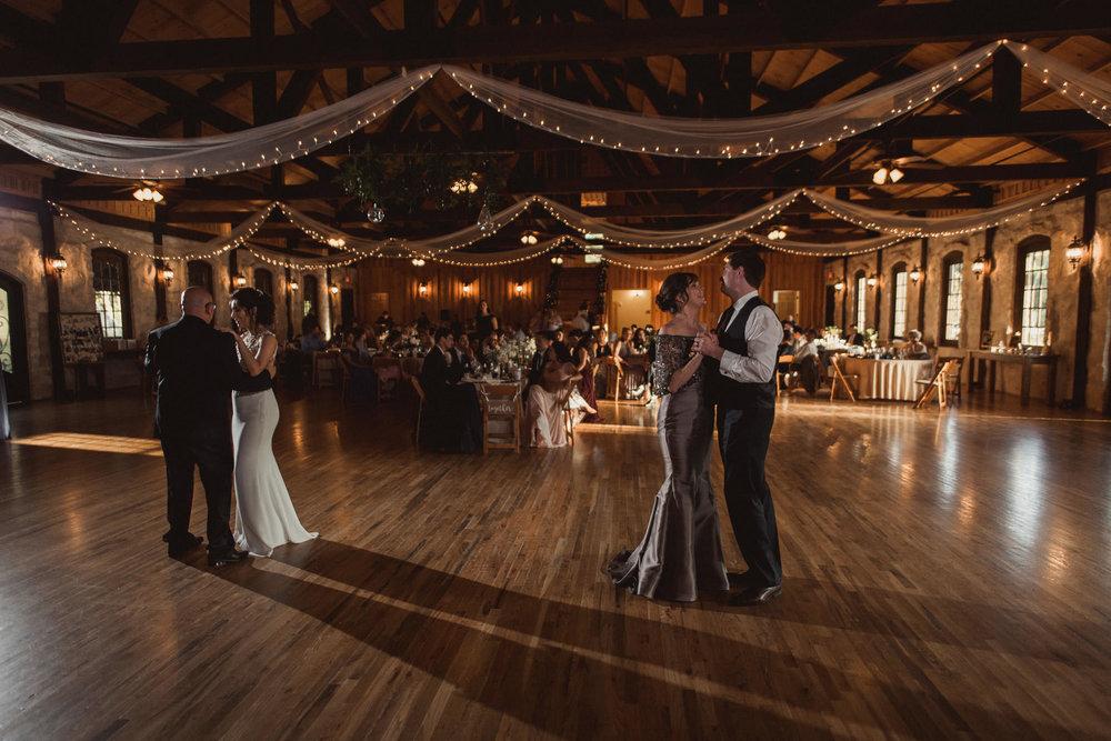 ashlee-trey-wedding-sm-95.jpg