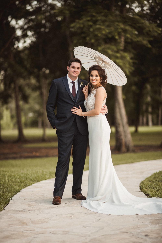 ashlee-trey-wedding-sm-98.jpg